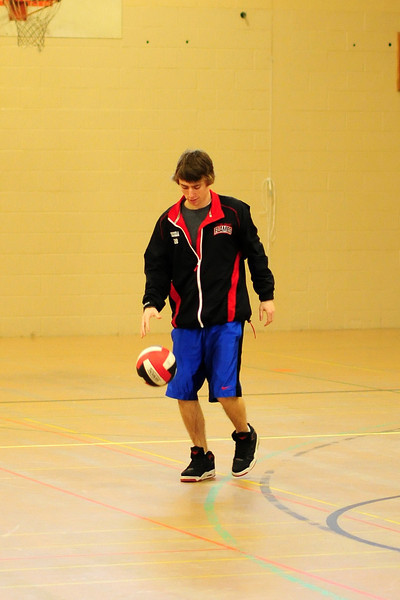 20120303_Do_Volley_195_out