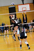 20120303_Do_Volley_156_out