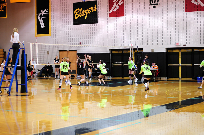 20120303_Do_Volley_073_out