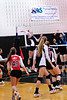 20120303_Do_Volley_047_out