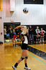 20120303_Do_Volley_112_out
