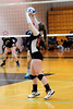 20120303_Do_Volley_166_out