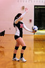 20120303_Do_Volley_050_out