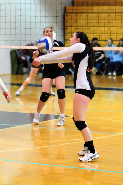 20120303_Do_Volley_130_out