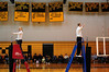 20120303_Do_Volley_248_out