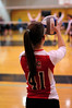20120303_Do_Volley_055_out
