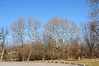 20120303_Do_Volley_210_out