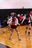 20120303_Do_Volley_058_out