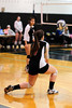 20120303_Do_Volley_172_out