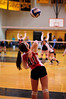 20120303_Do_Volley_057_out
