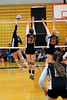 20120303_Do_Volley_149_out