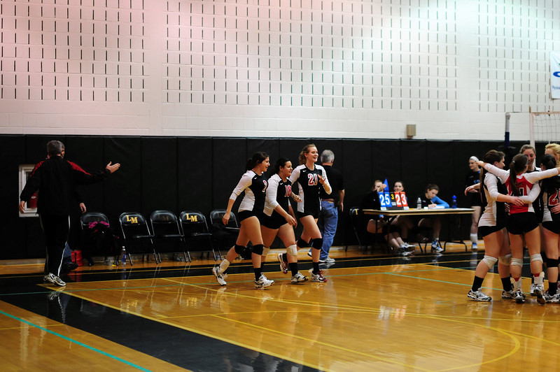 20120303_Do_Volley_291_out