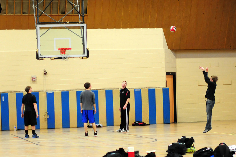 20120303_Do_Volley_235_out