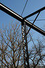 20120303_Do_Volley_227_out