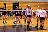 20120303_Do_Volley_003_out