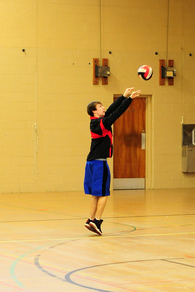 20120303_Do_Volley_199_out