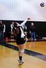 20120303_Do_Volley_019_out