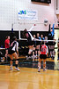 20120303_Do_Volley_017_out
