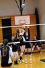 20120303_Do_Volley_155_out