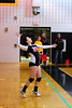 20120303_Do_Volley_051_out