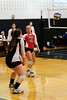 20120303_Do_Volley_162_out
