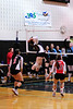 20120303_Do_Volley_016_out