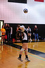 20120303_Do_Volley_018_out