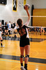 20120303_Do_Volley_323_out
