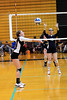20120303_Do_Volley_150_out
