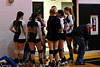 20120303_Do_Volley_008_out