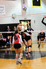 20120303_Do_Volley_168_out