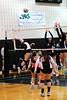 20120303_Do_Volley_117_out