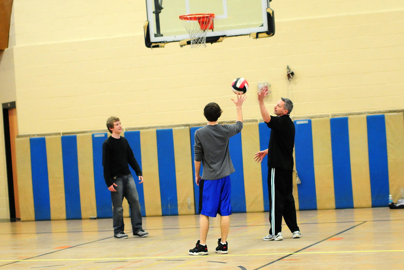20120303_Do_Volley_236_out
