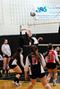 20120303_Do_Volley_121_out
