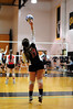 20120303_Do_Volley_159_out