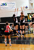 20120303_Do_Volley_174_out