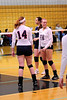 20120303_Do_Volley_002_out