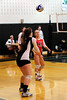 20120303_Do_Volley_164_out