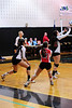 20120303_Do_Volley_013_out
