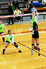 20120311_LVC_Muhlenburg_076_out