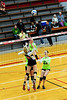 20120311_LVC_Muhlenburg_074_out