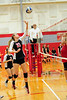 20120311_LVC_Muhlenburg_030_out
