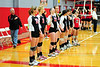 20120311_LVC_Muhlenburg_002_out
