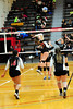 20120311_LVC_Muhlenburg_047_out
