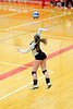 20120311_LVC_Muhlenburg_081_out
