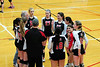 20120311_LVC_Muhlenburg_099_out