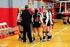 20120311_LVC_Muhlenburg_014_out