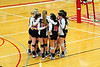 20120311_LVC_Muhlenburg_070_out