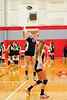 20120311_LVC_Muhlenburg_041_out
