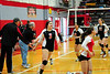 20120311_LVC_Muhlenburg_116_out